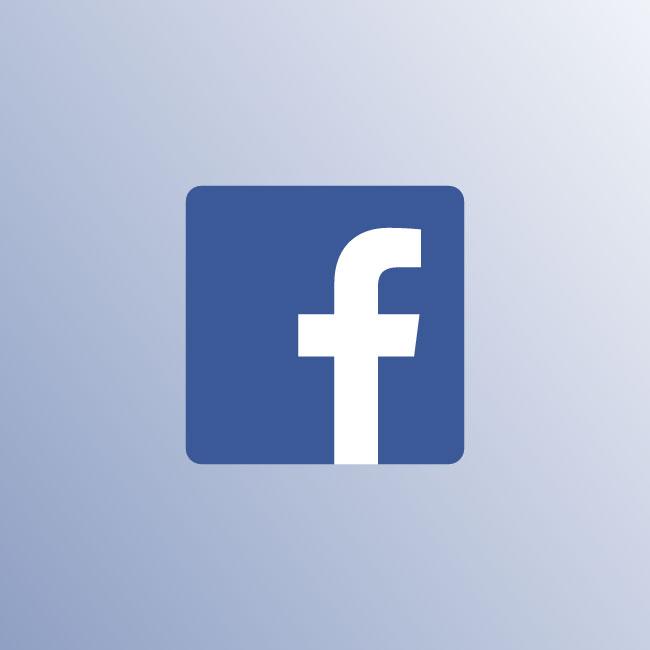 萩原工業公式 Facebook