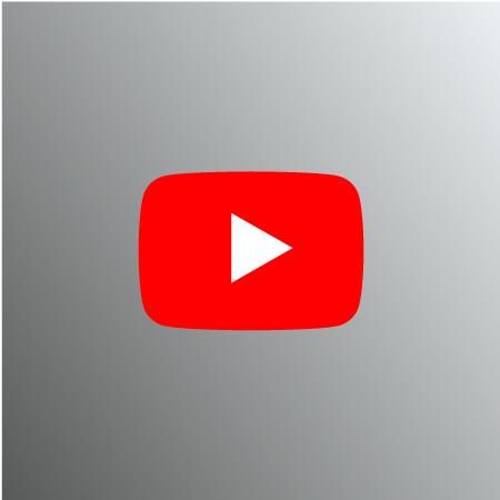 萩原工業公式 Youtubeチャンネル